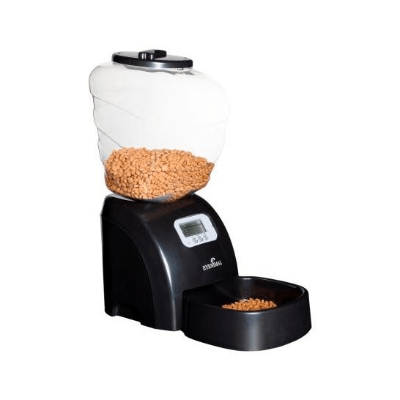 Buy Eyenimal Electronic Pet Feeder