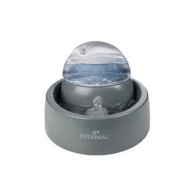 buy eyenimal pet fountain