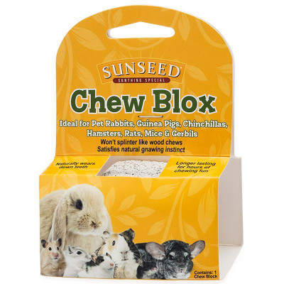 buy Sunseed-Chew-Blox-For-Small-Animals