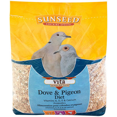 buy Sunseed-Vita-Dove-And-Pigeon-Diet