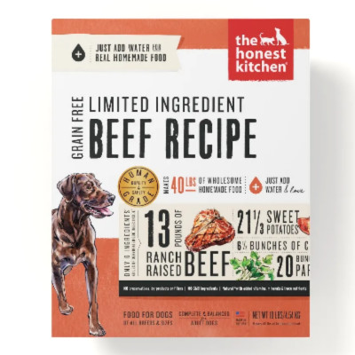 buy https://www.canadianpetconnection.ca/new-pet-products/the-honest-kitchen-limited-ingredient-beef-and-chickpea/