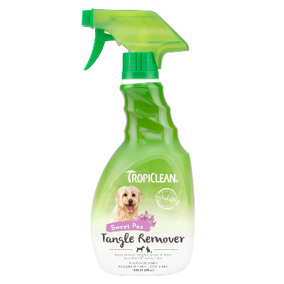Buy Tropiclean Tangle Remover for Pets