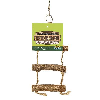 buy Ware Birdie Bark Climber