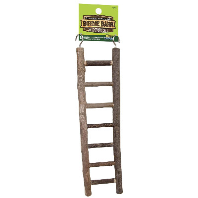 buy Ware Birdie Bark Ladder