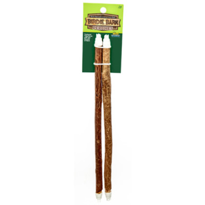 buy Ware-Birdie-Bark-Perch-2-Pieces