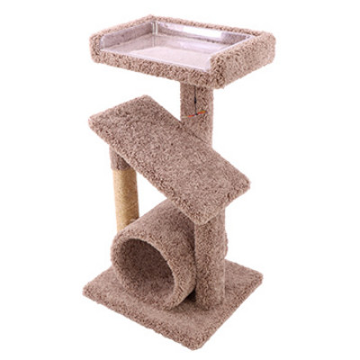 buy Ware Cat Furniture City Bistro