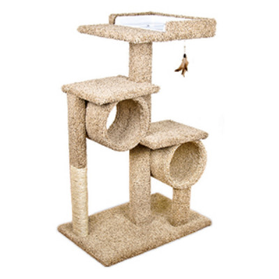 buy Ware-Cat-Furniture-Kitty-Bistro-2