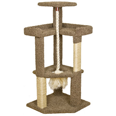 buy Ware-Cat-Furniture-Kitty-Corner