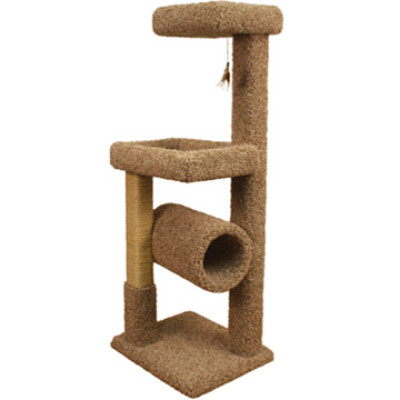 buy Ware Cat Furniture Kitty Crows Nest