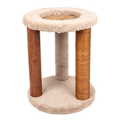 buy Ware-Cat-Furniture-Playground-N-Lounge