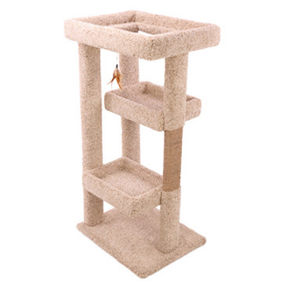 buy Ware-Cat-Furniture-Tabby-Terrace