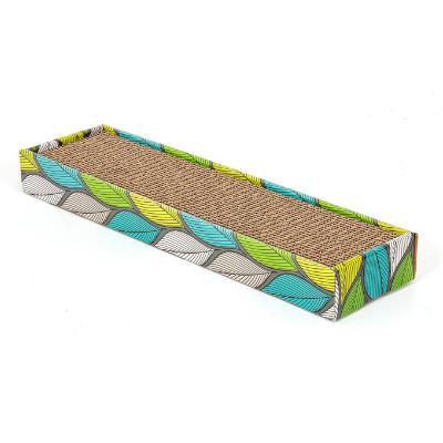 buy Ware Corrugated Cat Scratchers Sit-N-Scratch