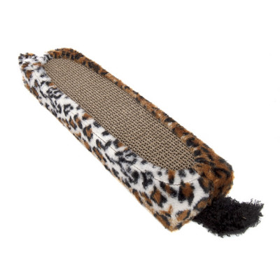 buy Ware Corrugated Cat Scratchers Wildcat Door Hanger