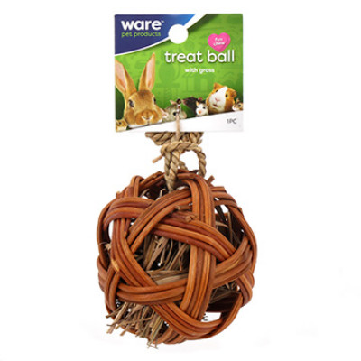 buy Ware-Natural-Chews-4-Edible-Treat-Ball-For-Small-Animals.jpg