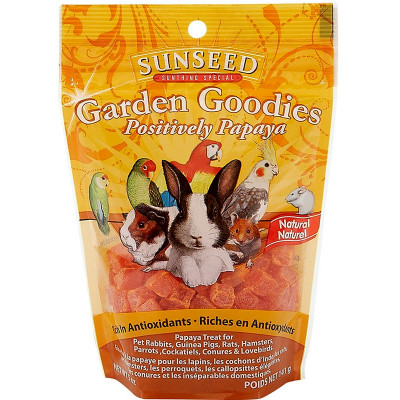biu sunseed-garden-goodies-positively-papaya-for-small-animals-and-birds