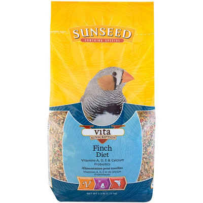 buy sunseed-poly-bagged-vita-finch-diet