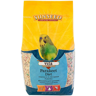 buy sunseed-vita-parakeet-diet