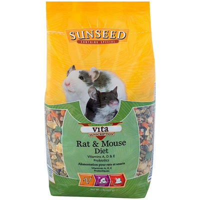 buy sunseed-vita-rat-and-mouse-diet