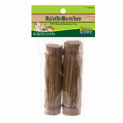 buy ware-farmers-market-bristle-bunches-for-small-animals