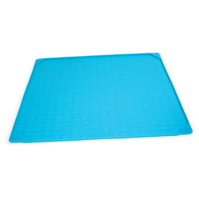 buy Be-One-Breed-Silicone-Mat-For-Training-Pad-For-Dogs