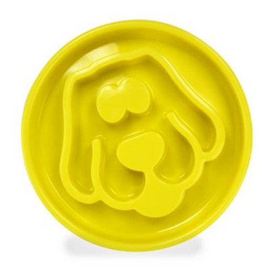 buy Be-One-Breed-Slow-Feeder-For-Dogs