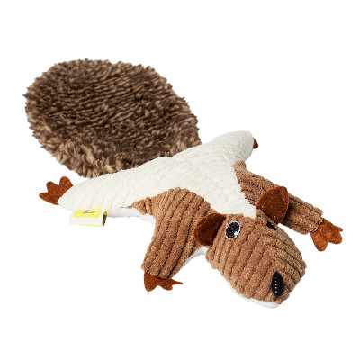 buy Be-One-Breed-Squirrel-Cat-Plush