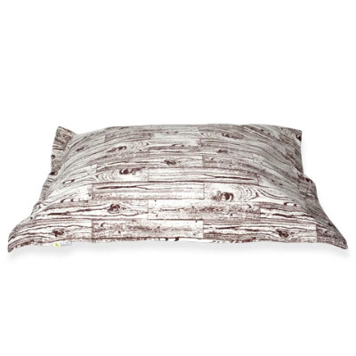 buy Be One Breed Wood Cloud Pillow Bed