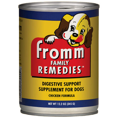 buy Fromm Remedie Digestive Chicken Formula Dog Food
