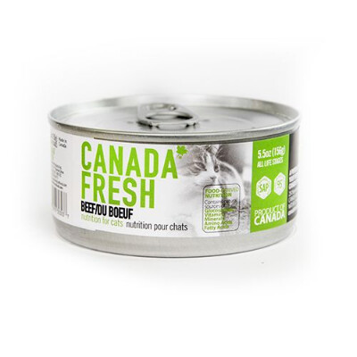 buyPetKind-Canada-Fresh-Beef-Canned-Cat-Food.