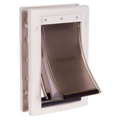 buy PetSafe Extreme Weather Pet Door