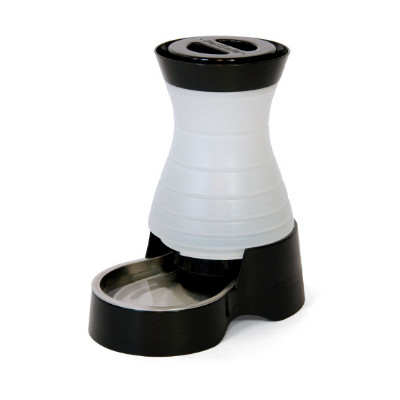 buy PetSafe Healthy Pet Water Station For Pets