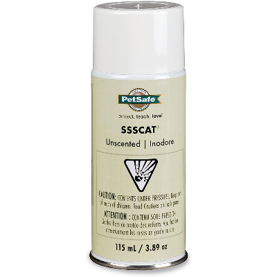 buy petsae-ssscat-unscented-replacement-can-for-pets