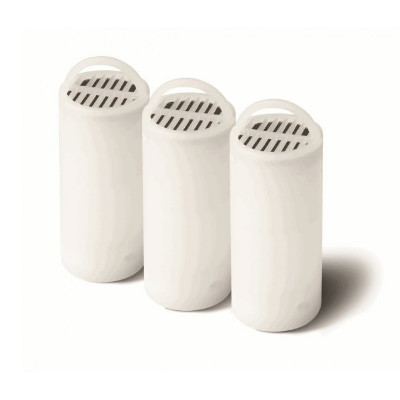 buy petsafe-drinkwell-360-fountain-carbon-filters-3-pack-for-pets