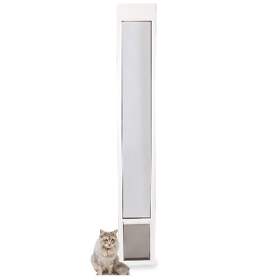 """buy petsafe-freedom-81""""-patio-panels-for-pets"""
