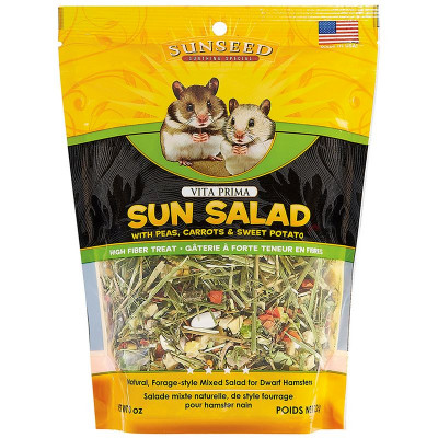 buy sunseed-vita-prima-sun-salad-for-dwarf-hamsters
