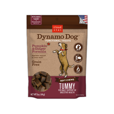 Cloud-Star-Dynamo-Soft-Chews-Tummy-Pumpkin-And-Ginger-For-Dogs