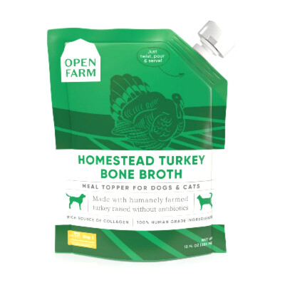 buy Open-Farm-Turkey-Bone-Broth-For-Pets