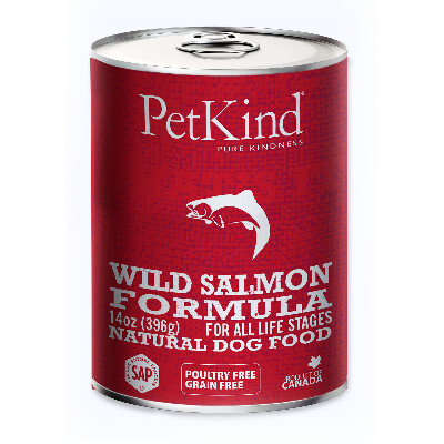 PetKind-Premium-Wild-Salmon-Canned-Dog-Food2