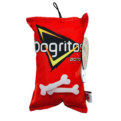 buy Spot-Ethical-Products-Inc-Dogritos-Chips-8-Dog-Toy.