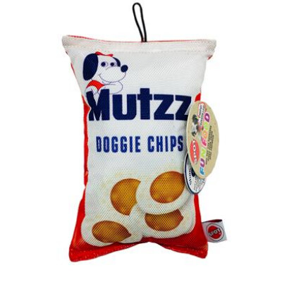 buy Spot-Ethical-Products-Inc-Muttz-Chips-8-Dog-Toy