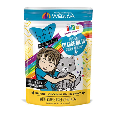 buy Weruva-BFF-OMG-Charge-Me-Up-Wet-Cat-Food