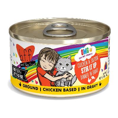 buy Weruva-BFF-OMG-Stir-It-Up-Canned-Cat-Food