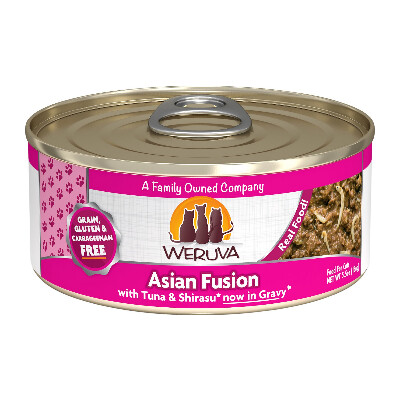 buy Weruva-Cats-in-the-Kitchen-Classic-Asian-Fusion-Canned-Cat-Food