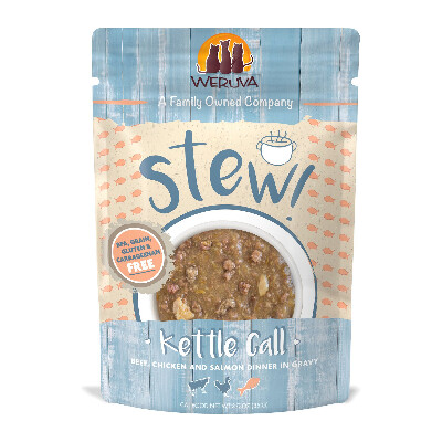 buy Weruva-Classic-Kettle-Call-Beef-Stew-Cat-Food