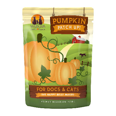 Weruva-Pumpkin-Patch-Up-Supplements-For-Pets