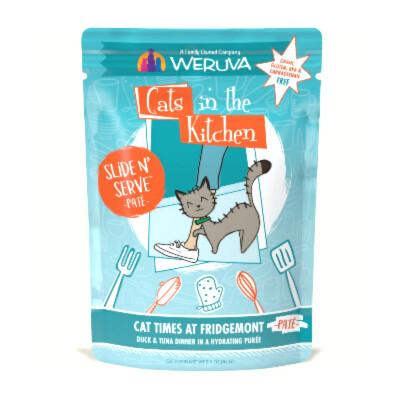 buy Weruva-Slide-N-Serve-Cat-Times-At-Fridgemont-Wet-Cat-Food2