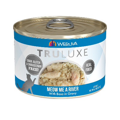 buy Weruva-Truluxe-Meow-Me-River-Canned-Cat-Food