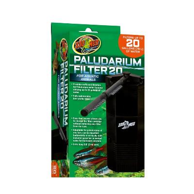 buy Zoo-Med-Paludarium-Habitat-Kit-Filter