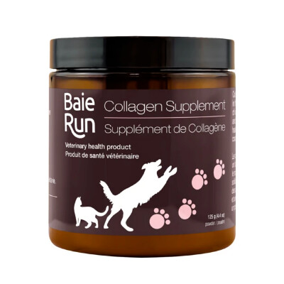 buy Baie-Run-Collagen-Support-For-Pets