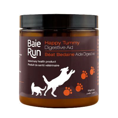 buy Baie-Run-Happy-Tummy-For-Pets